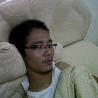 Photo taken at Sendik BRI Padang-Asrama 2 room 15 by Rizal A. on 6/20/2012