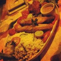 Foto tirada no(a) Restaurante La Brisa por Gabriela N. em 7/18/2012
