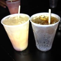 Photo taken at Maingate Night Club by Paulo C. on 8/5/2012