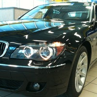Photo taken at CarMax by Ed F. on 5/7/2012