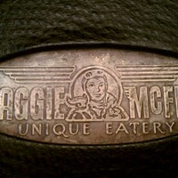 Photo taken at Maggie McFly's by Jack K. on 2/4/2012