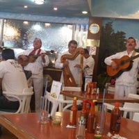 Photo taken at Solo Veracruz es Bello by Ricardo P. on 8/4/2012