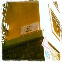 Foto scattata a Caffè Michelangelo da Teresa G. il 7/29/2012