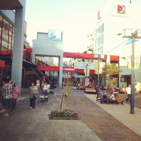 Photo taken at OSC湘南シティ by Kenitiro K. on 5/5/2012