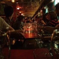 Photo taken at De Olivas i Lustres by Violeta D. on 5/27/2012