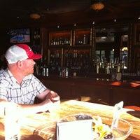 6/15/2012にRosemary R.がEastside West Restaurant & Raw Barで撮った写真