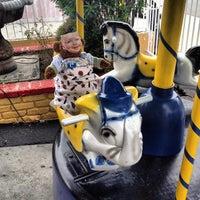 5/1/2012にAndrew N.がQue Ricosで撮った写真