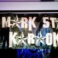 รูปภาพถ่ายที่ 3 Kings Tavern โดย Mark S. เมื่อ 6/21/2012