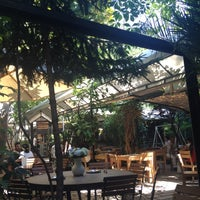 8/16/2012 tarihinde Lena M.ziyaretçi tarafından Limonlu Bahçe'de çekilen fotoğraf