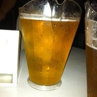 Photo taken at Bar Rio by Gab S. on 7/5/2012