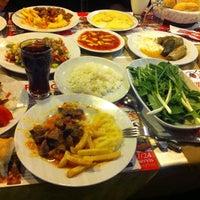 3/31/2012 tarihinde Altug G.ziyaretçi tarafından Köroğlu İşkembecisi'de çekilen fotoğraf