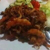 Das Foto wurde bei Arunee Thai von Pinkky M. am 4/12/2012 aufgenommen