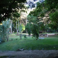 Foto tomada en Confiteria Valle por Carlos C. el 3/24/2012