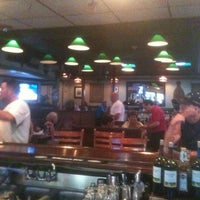 Photo taken at Casey's On Third by Mark S. on 7/3/2012
