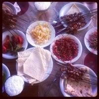 8/3/2012 tarihinde Guvenc O.ziyaretçi tarafından Sahil Lokantası'de çekilen fotoğraf