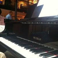 Photo taken at Light Horse Tavern by David M. on 5/8/2012