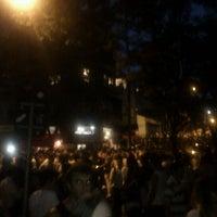 Foto tirada no(a) Rua Maria Borba por Lívia Y. em 2/8/2012