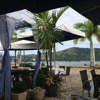 Foto tirada no(a) Refugio Restaurante por Swanmy S. em 5/7/2012