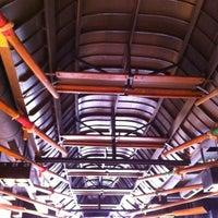Foto tomada en ORIO Valencia Centro por Santi G. el 4/1/2012