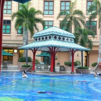 Swimming Pool Raffles Town Club Novena 2 Tips