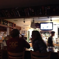 Photo taken at Brother Jon's Public House by Kerry F. on 8/16/2012