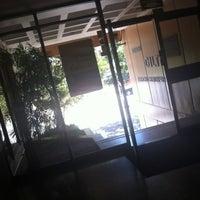 Das Foto wurde bei Corporativo Grupo Calimax von Estuardo Z. am 7/26/2012 aufgenommen