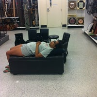 Photo taken at Ross Dress for Less by Meka T. on 7/4/2012