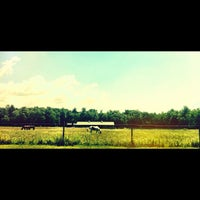 Photo taken at Albrightsville, Pa by Steph R. on 7/24/2012