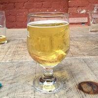 Photo taken at The Hurlingham by Fraser on 6/22/2012