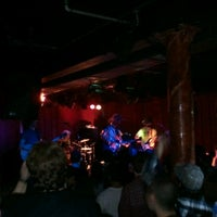 Photo taken at Sullivan Hall by Rachael Q. on 2/19/2012