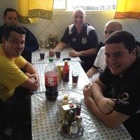 Снимок сделан в Restaurante Nova Olinda пользователем *Chico Rojo* 6/30/2012