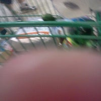 Photo taken at Woolworths by Jessica G. on 3/27/2012