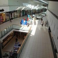 Photo taken at Buchanan Galleries by John on 7/31/2012