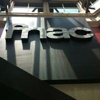 Foto diambil di Fnac oleh JL B. pada 7/19/2012