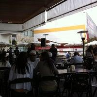 Photo taken at Choperia Do Anao by Fabio M. on 5/19/2012