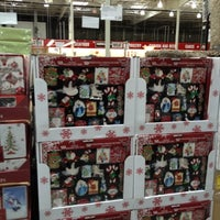 Photo taken at Costco by Stuart C. on 7/26/2012