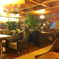 2/16/2012 tarihinde Gökhan G.ziyaretçi tarafından Serdivan'de çekilen fotoğraf
