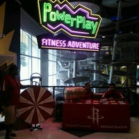 Photo taken at Children's Museum of Houston by Fonzie50 on 8/11/2012