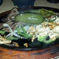 Photo taken at Taqueria Tepatitlan by Ross on 5/2/2012