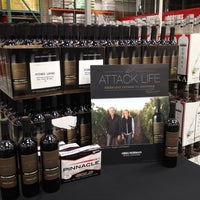 Photo taken at Costco Wholesale by Flow Wine M. on 6/14/2012