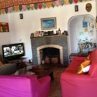 Photo taken at Tas D'viaje by Verinha M. on 4/7/2012