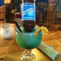 Foto diambil di Malibu Shack Grill & Beach Bar oleh Alexander Q. pada 4/25/2012