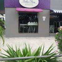 Photo taken at Vida Mia by Gerardo E. on 6/16/2012