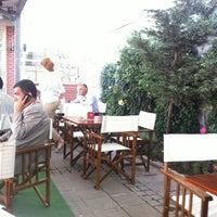 6/12/2012 tarihinde M Cenk A.ziyaretçi tarafından Zeynel Çilli'de çekilen fotoğraf