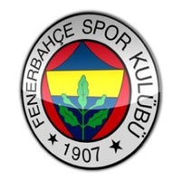 Photo taken at Fenerbahçe SK Todori Tesisleri by Murat N. on 7/13/2012