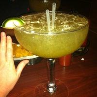 Photo taken at Vallarta's Mexican Restaurant by Ben H. on 7/1/2012