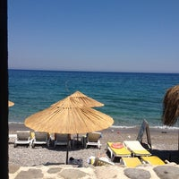 7/17/2012 tarihinde Василийziyaretçi tarafından Grand Ring Hotel'de çekilen fotoğraf
