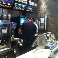 Photo taken at McDonald's by Sarah M. on 5/6/2012