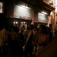 Foto tomada en Sa Farina por Roger P. el 8/21/2012