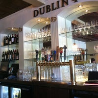 Photo taken at Dublin 4 by Neil M. on 5/31/2012